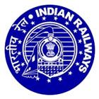 Indian Railwayas